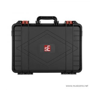 sE Electronics V Case-01
