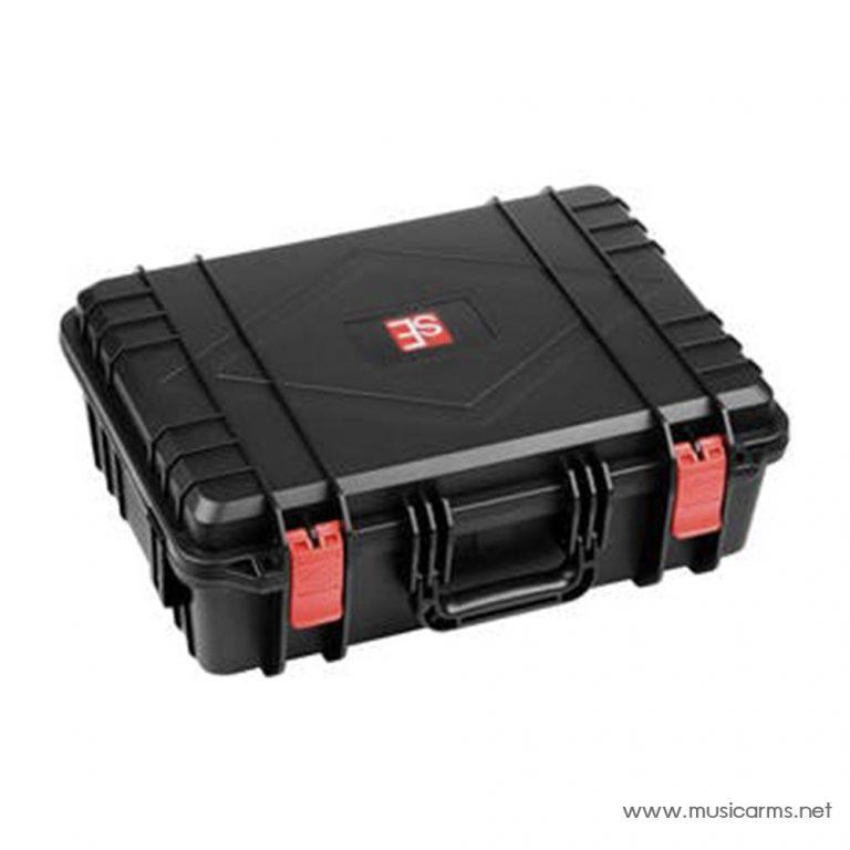 sE Electronics V Case-02 ขายราคาพิเศษ