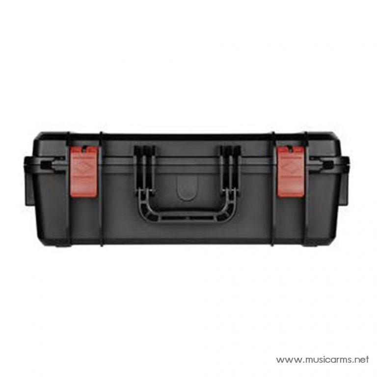 sE Electronics V Case-03 ขายราคาพิเศษ