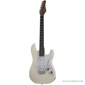 schecter-Jack-Fowler-ivory