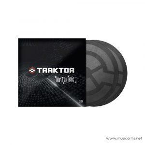 traktor-butter-rug-DJ