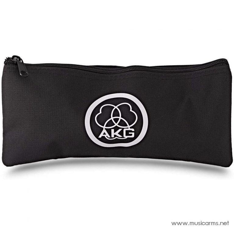 AKG-Bag ขายราคาพิเศษ