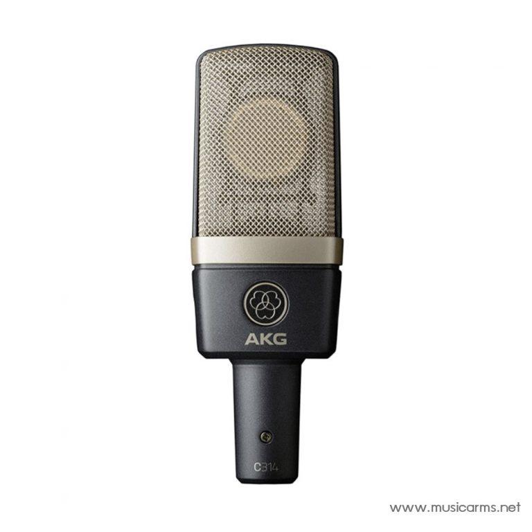 AKG-C314 ขายราคาพิเศษ