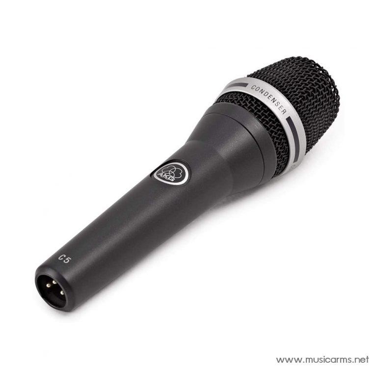 AKG-C5-microphone ขายราคาพิเศษ