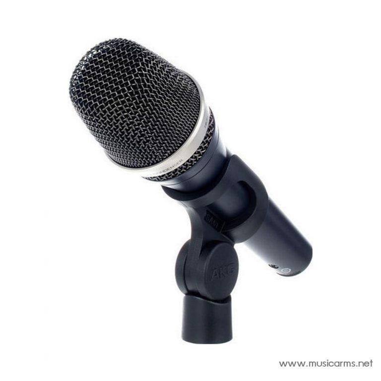 AKG-C7-Holder-mic ขายราคาพิเศษ