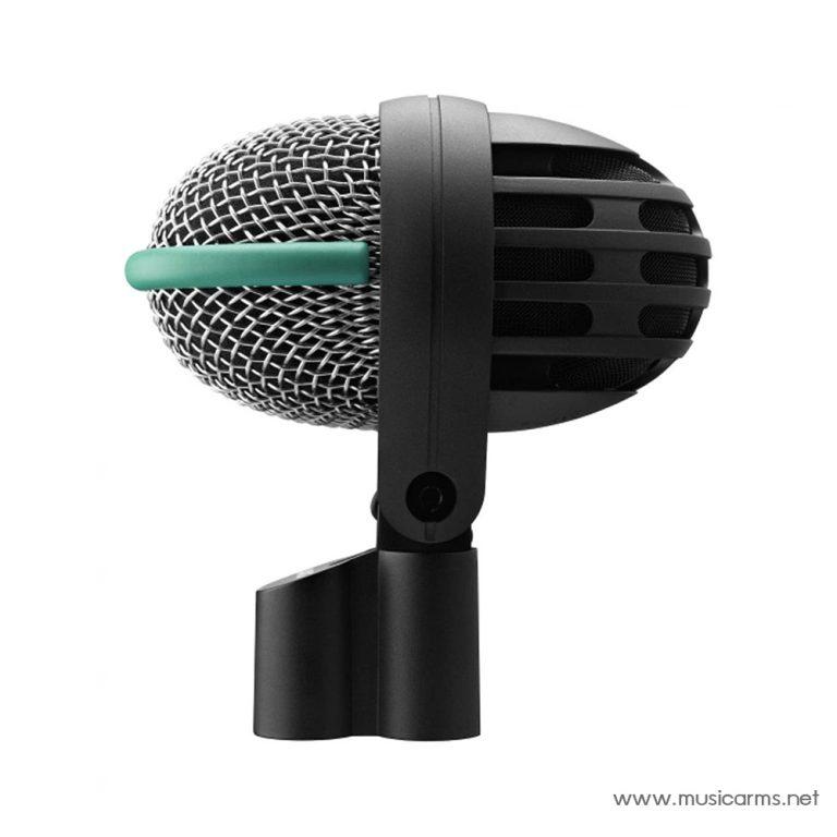 AKG-D112-MKll-microphone ขายราคาพิเศษ