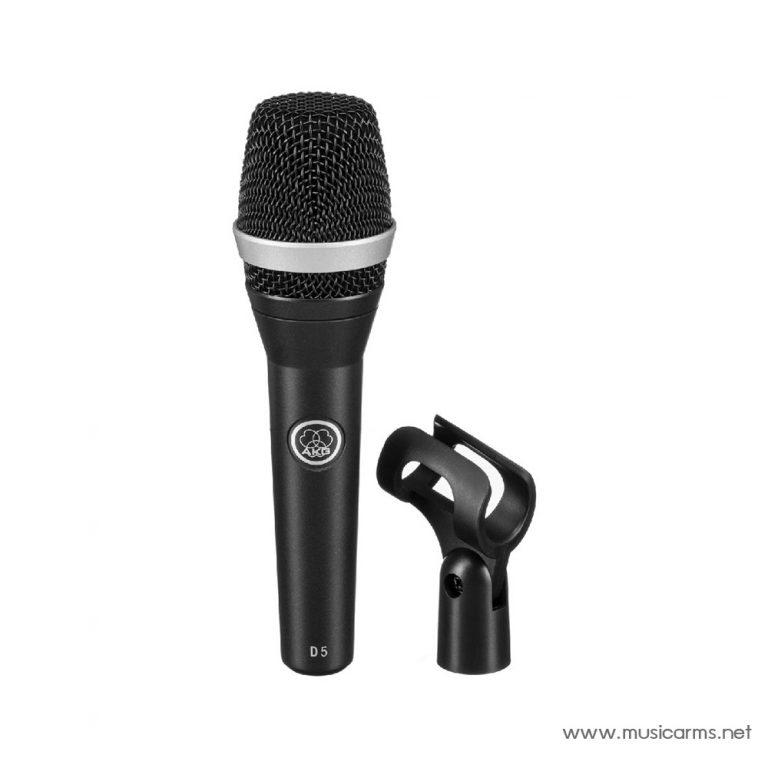 AKG-D5-microphone ขายราคาพิเศษ