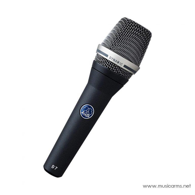 AKG-D7-Dinamic-Microphone ขายราคาพิเศษ