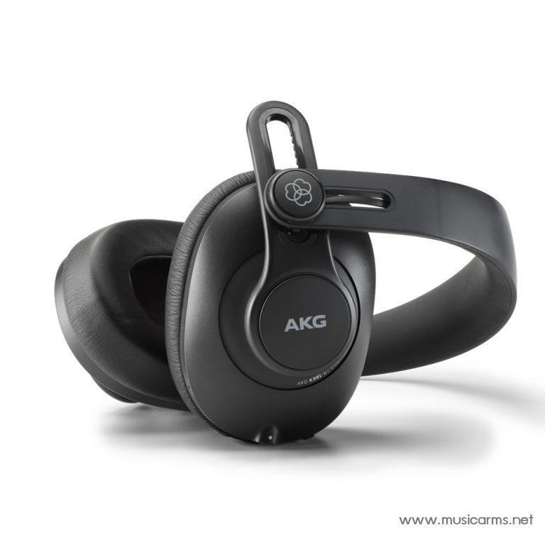 AKG K361-BT-side ขายราคาพิเศษ