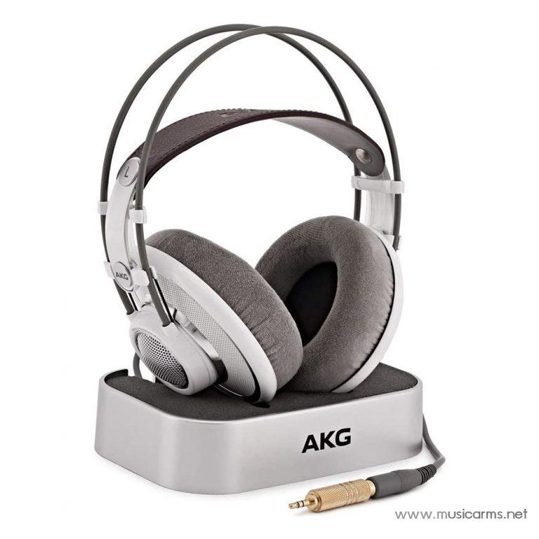 AKG-K701-SET ขายราคาพิเศษ