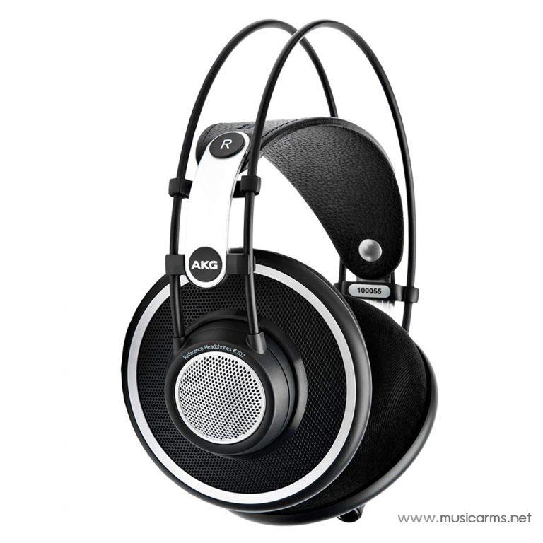 AKG-K702-black ขายราคาพิเศษ