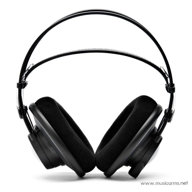 AKG-K702-headphones ขายราคาพิเศษ