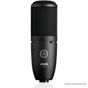 AKG-P120-condenser-mic
