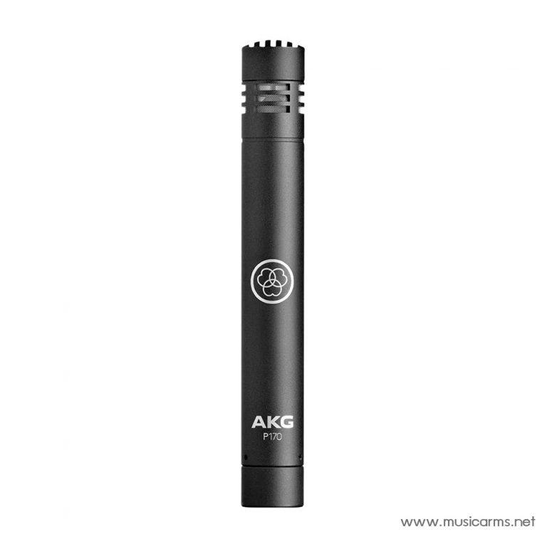 AKG-P170 ขายราคาพิเศษ