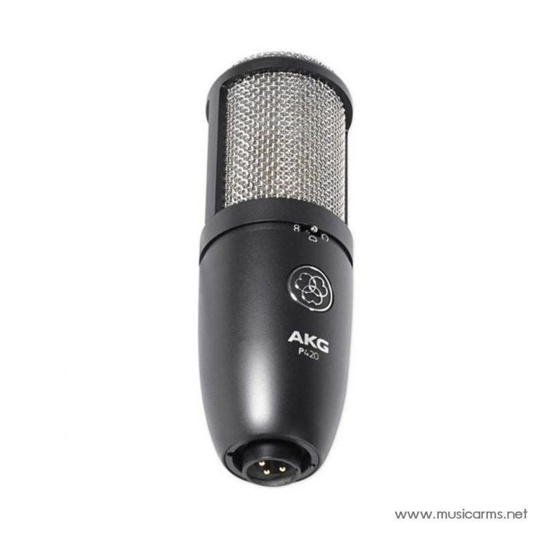 AKG-P420-side ขายราคาพิเศษ