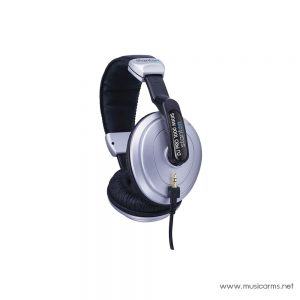 DJ PRO 1000 MKII-01