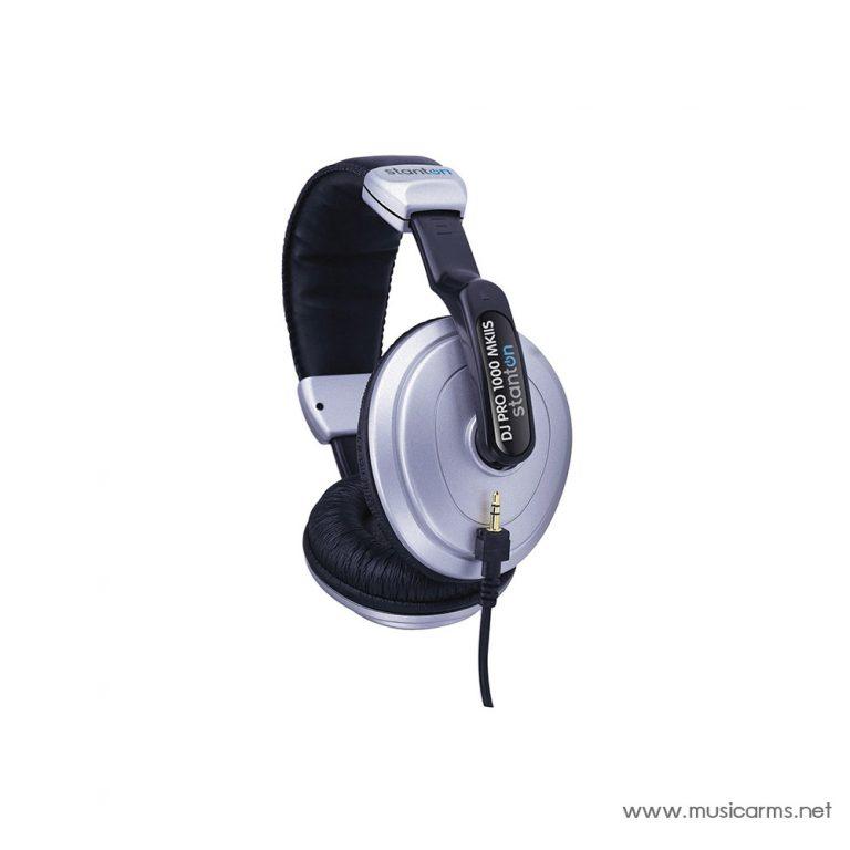 DJ PRO 1000 MKII-01 ขายราคาพิเศษ