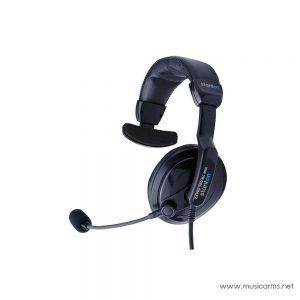 DJ PRO 500 MC