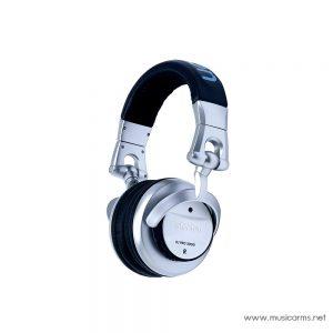 DJ Pro 3000-01