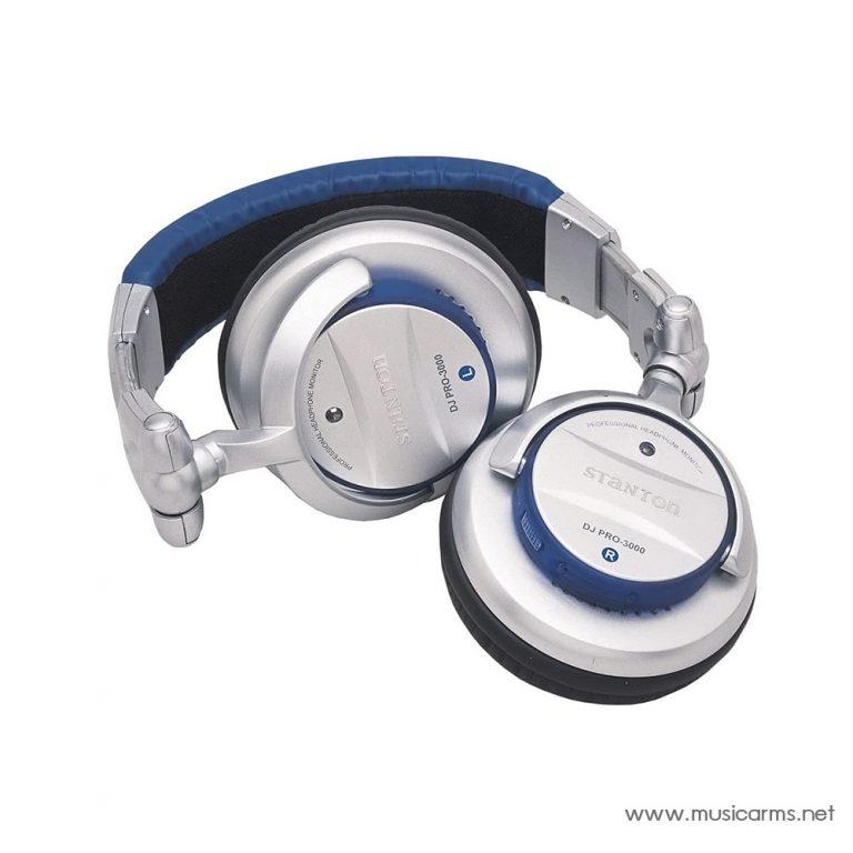 DJ Pro 3000-02 ขายราคาพิเศษ