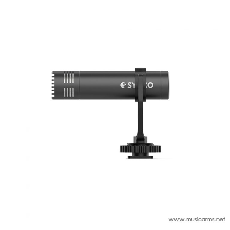 Mic-M1P-02 ขายราคาพิเศษ