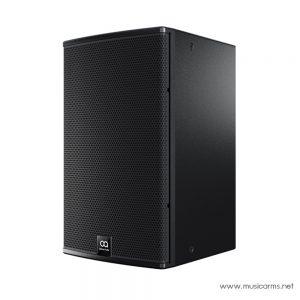 Optimal-Audio-Cuboid-12