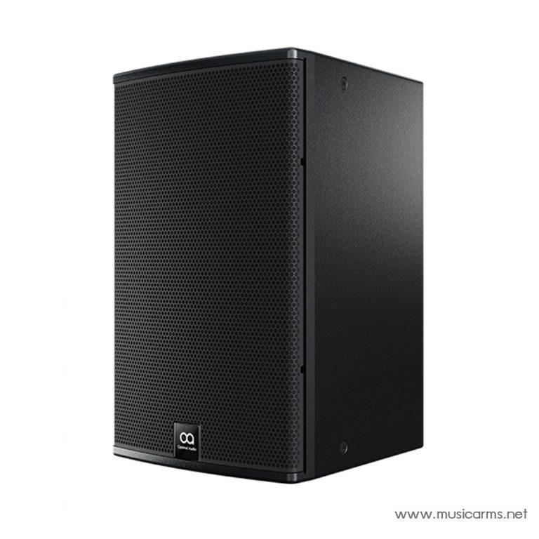Optimal-Audio-Cuboid-12 ขายราคาพิเศษ