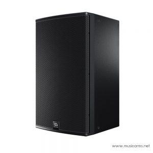Optimal-Audio-Cuboid-15-side