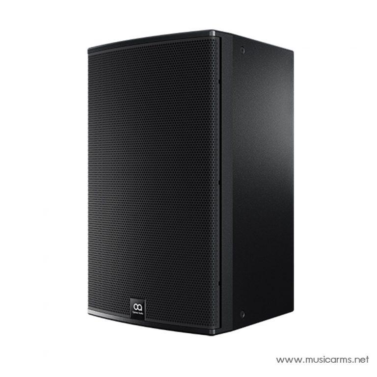 Optimal-Audio-Cuboid-15-side ขายราคาพิเศษ