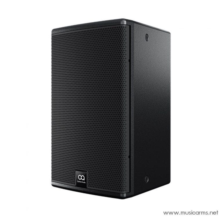 Optimal-Audio-Cuboid-8-side ขายราคาพิเศษ