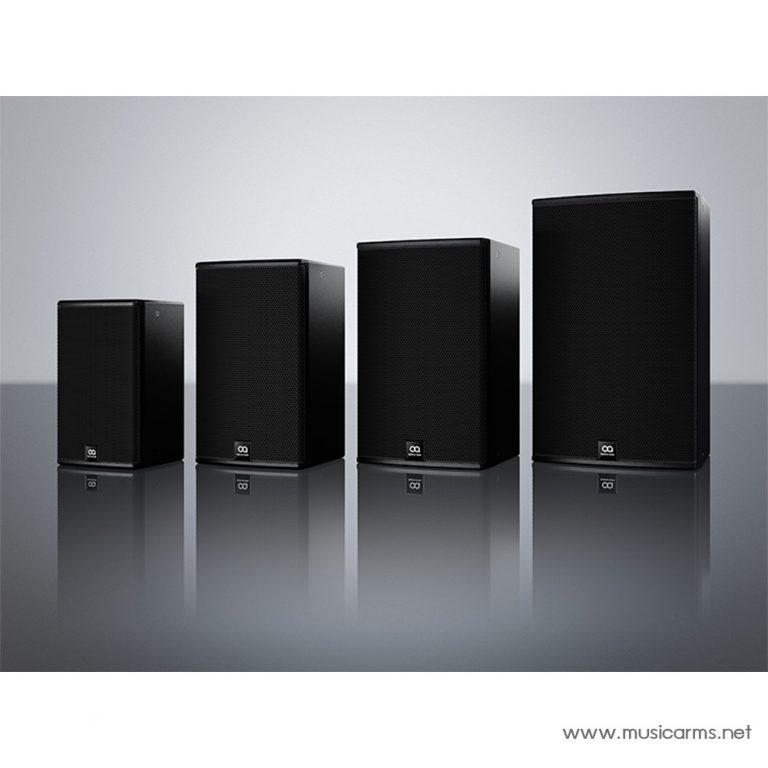 Optimal-Audio-Cuboid-seires ขายราคาพิเศษ