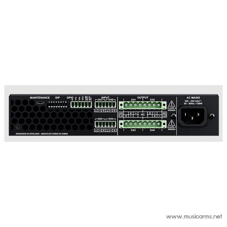Optimal-Audio-SmartAmp-20-back ขายราคาพิเศษ