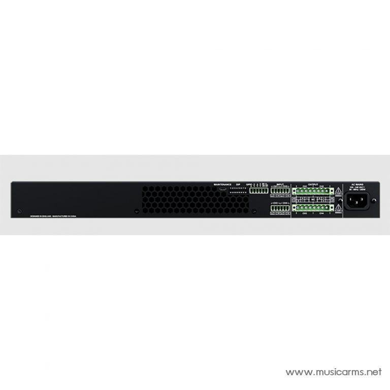 Optimal-Audio-SmartAmp-30-back ขายราคาพิเศษ
