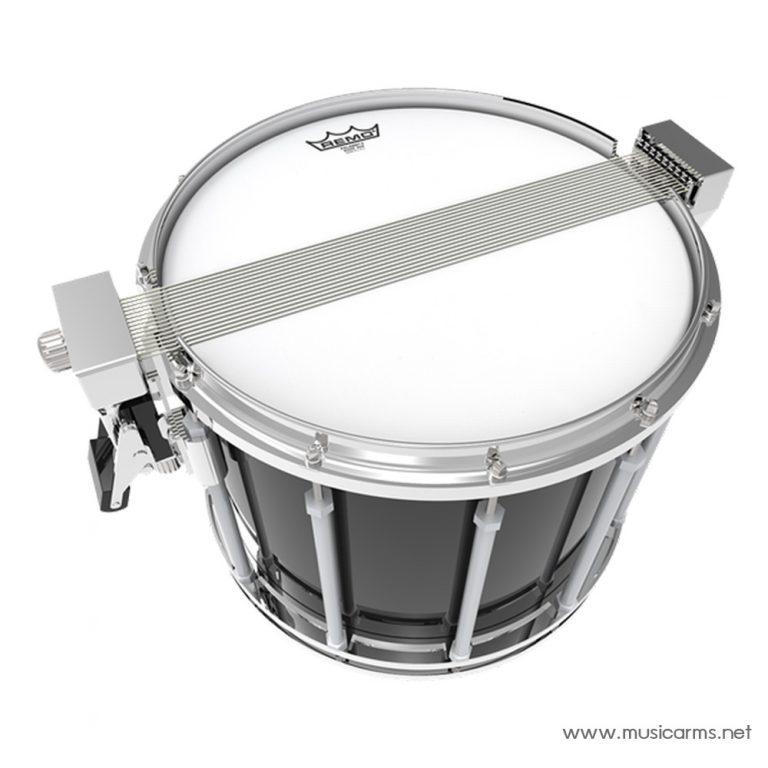Remo-KL-0214-SA-For-snare-marching ขายราคาพิเศษ