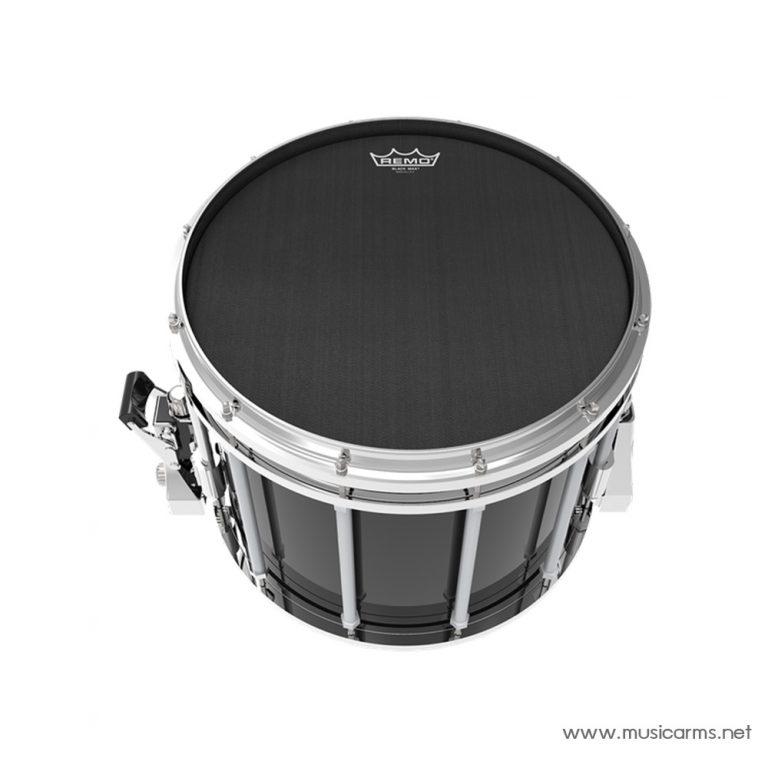 Remo-KS-1614-00-snare-marching ขายราคาพิเศษ