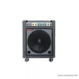Rock Bass-100P