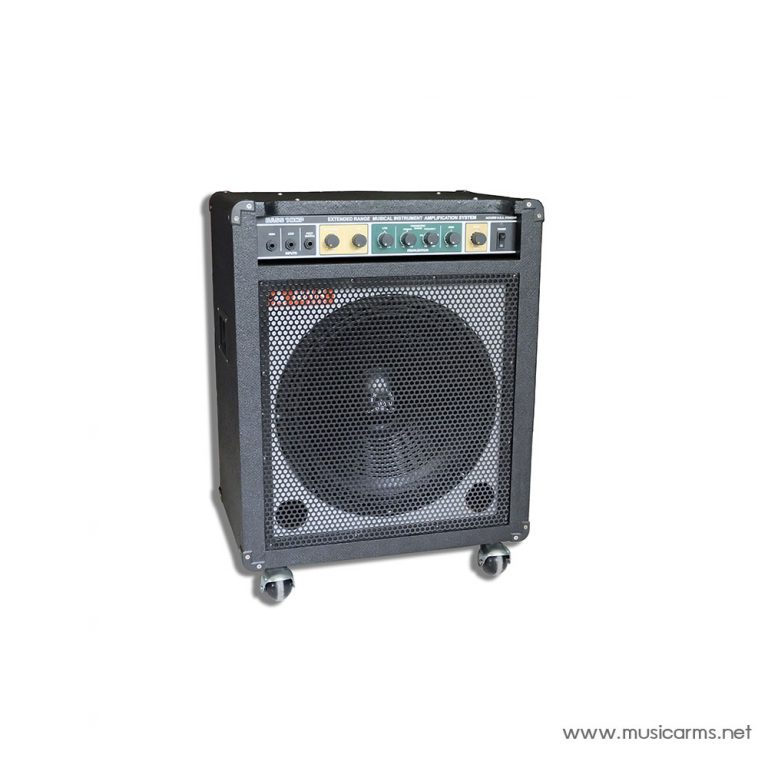 Rock Bass-100P Back ขายราคาพิเศษ