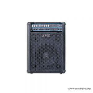 Rock MNR-150