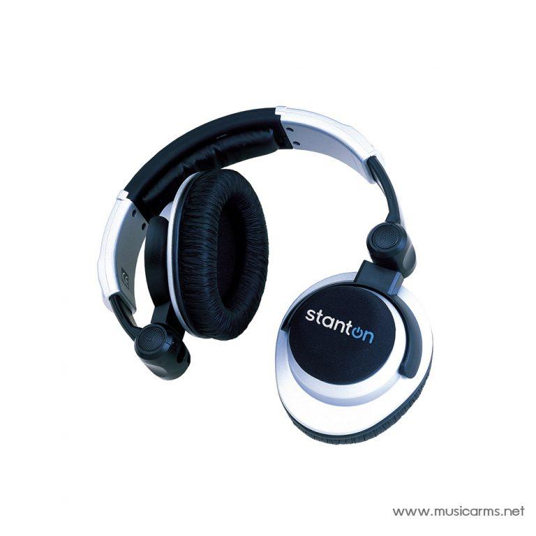STANTON DJ PRO 2000-02 ขายราคาพิเศษ