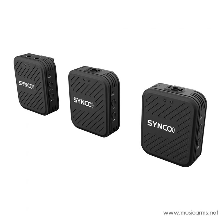 Synco-WAir-G1-A2-2 ขายราคาพิเศษ