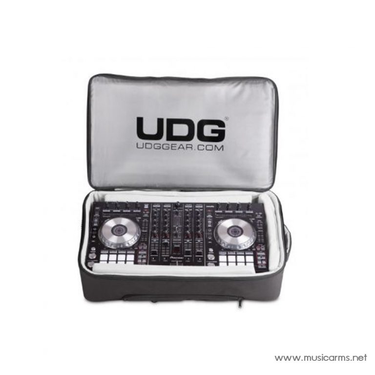 UDG U7202BL-3 ขายราคาพิเศษ