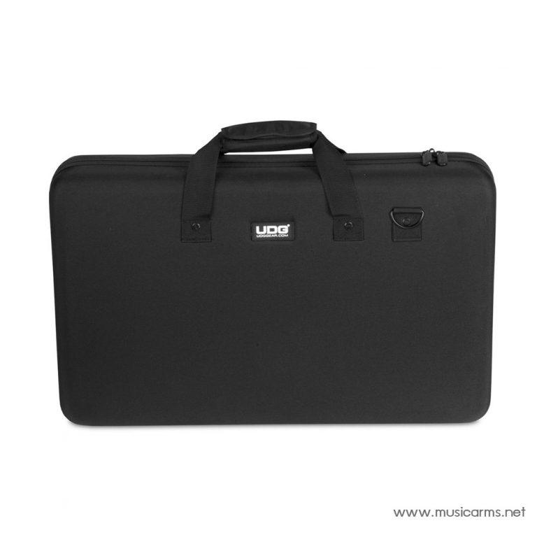 UDG-U8309BL-1 ขายราคาพิเศษ