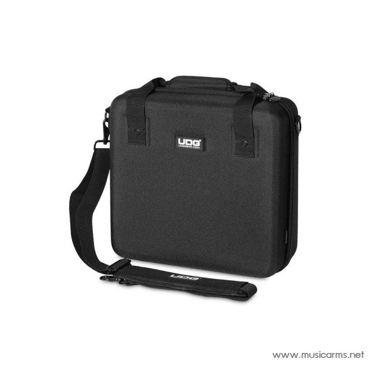 UDG U8446BL-02 ขายราคาพิเศษ