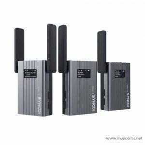 WMic-TS-01