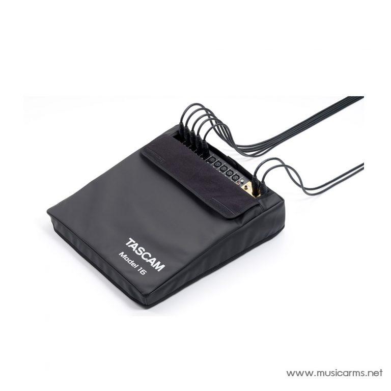 ak-dc16_user_cable ขายราคาพิเศษ