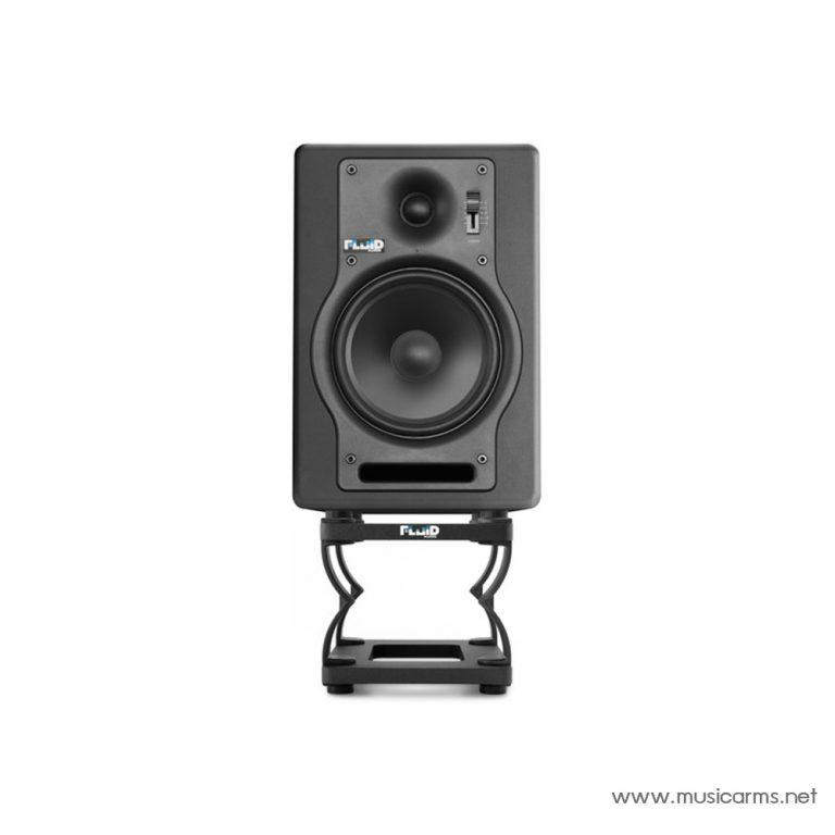 cover-Ds5-studio-moniter-full ขายราคาพิเศษ