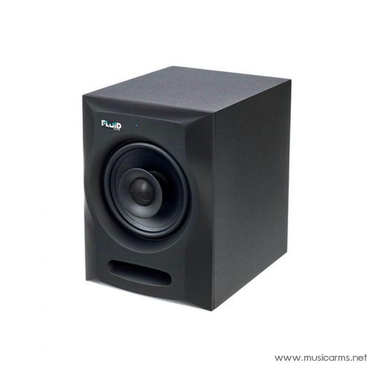 cover-fx50-studio-moniter-front ขายราคาพิเศษ
