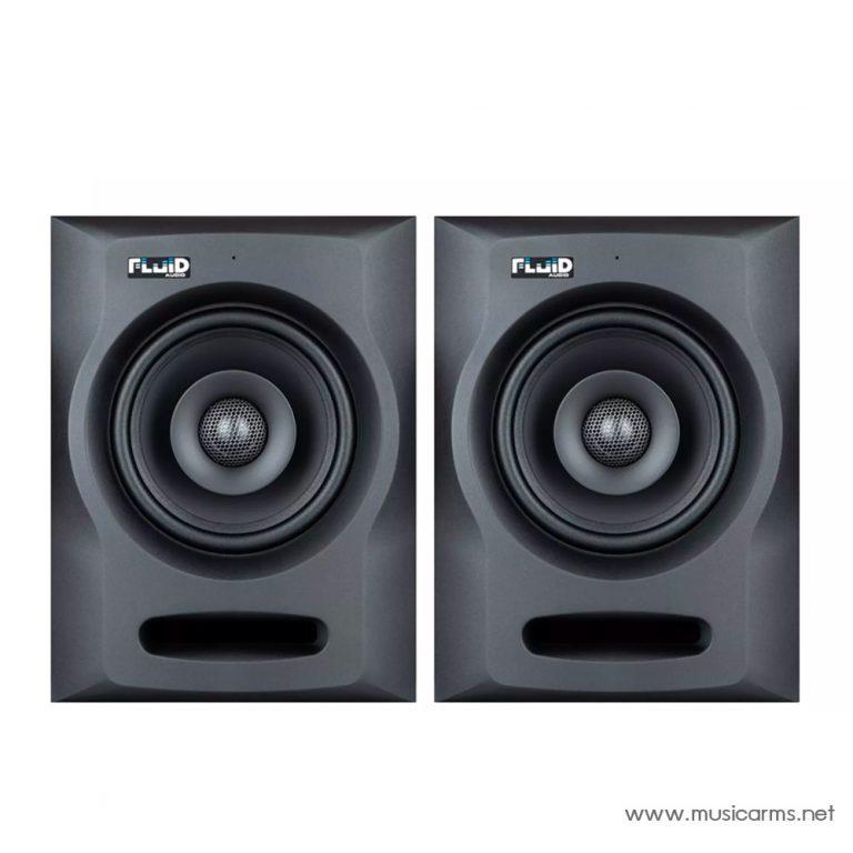 cover-fx50-studio-moniter-full ขายราคาพิเศษ