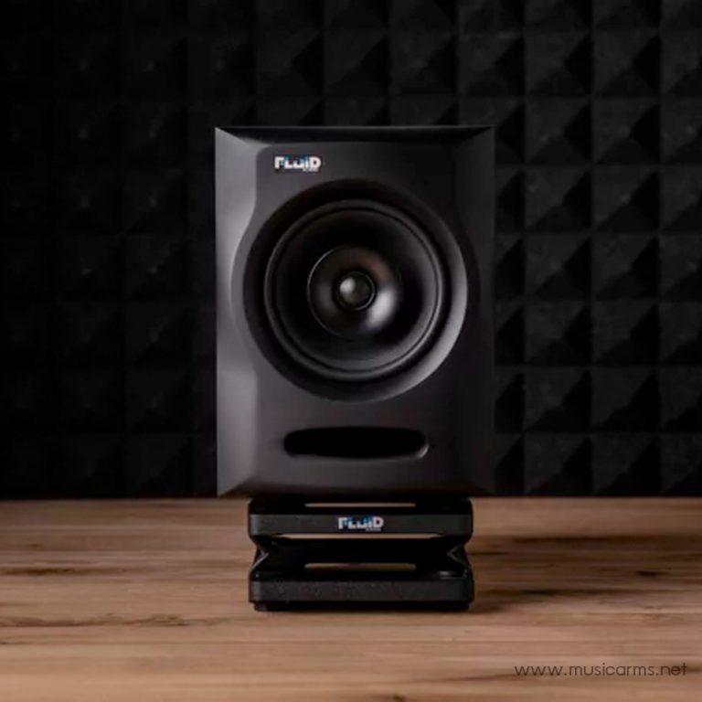 cover-fx80-studio-moniter-BG ขายราคาพิเศษ