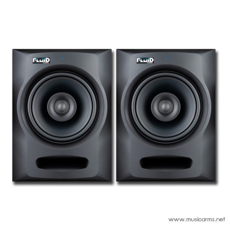 cover-fx80-studio-moniter-pair ขายราคาพิเศษ